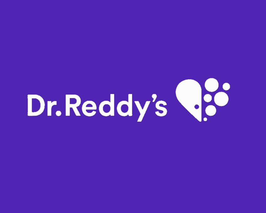 Dr Reddy's launches Minoxidil for treatment of female pattern hair loss in India
