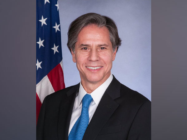 US seeks to extend, strengthen nuclear pact with Iran - Blinken