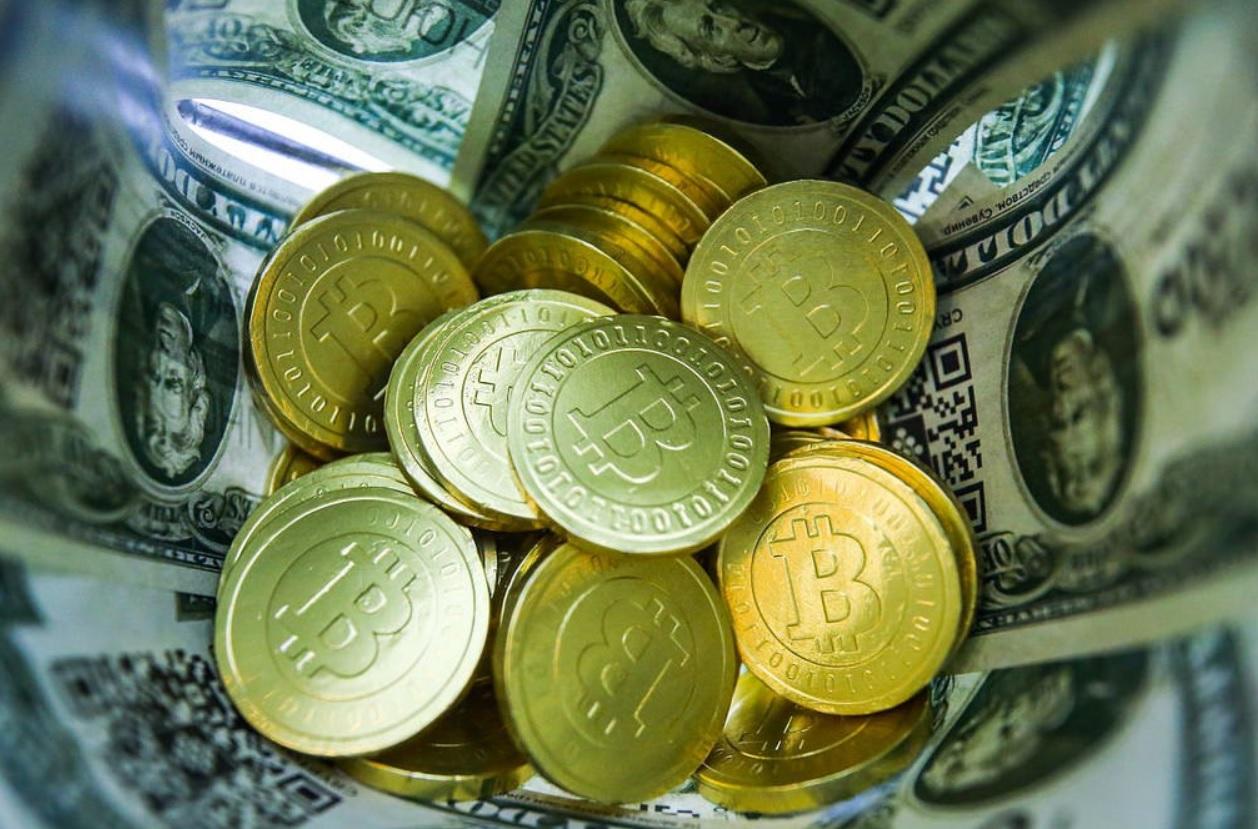 Australia's Zip mulls crypto trading option as BNPL race heats up