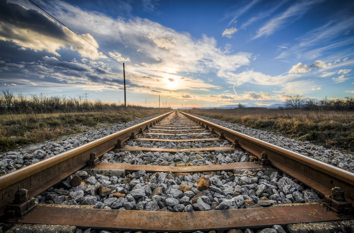 NFR aims to complete electrification of 50 pct of railway line by next years