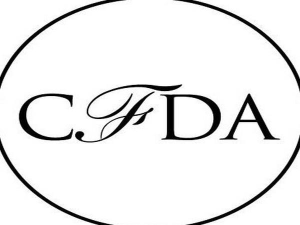 2020 Cfda Fashion Awards Postponed Due To Coronavirus