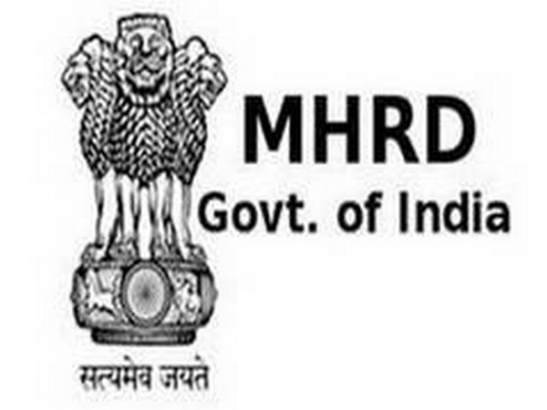 National Book Trust of MHRD providing people books for FREE Download