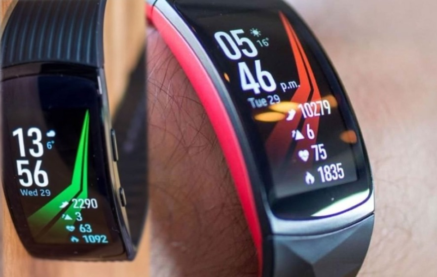 Mi Band 5: Expected upgrades, price, release date and more