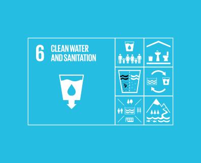 SDG 6: VisionRI shortlisted for policy formulation of World Bank funded WASH project in Kenya