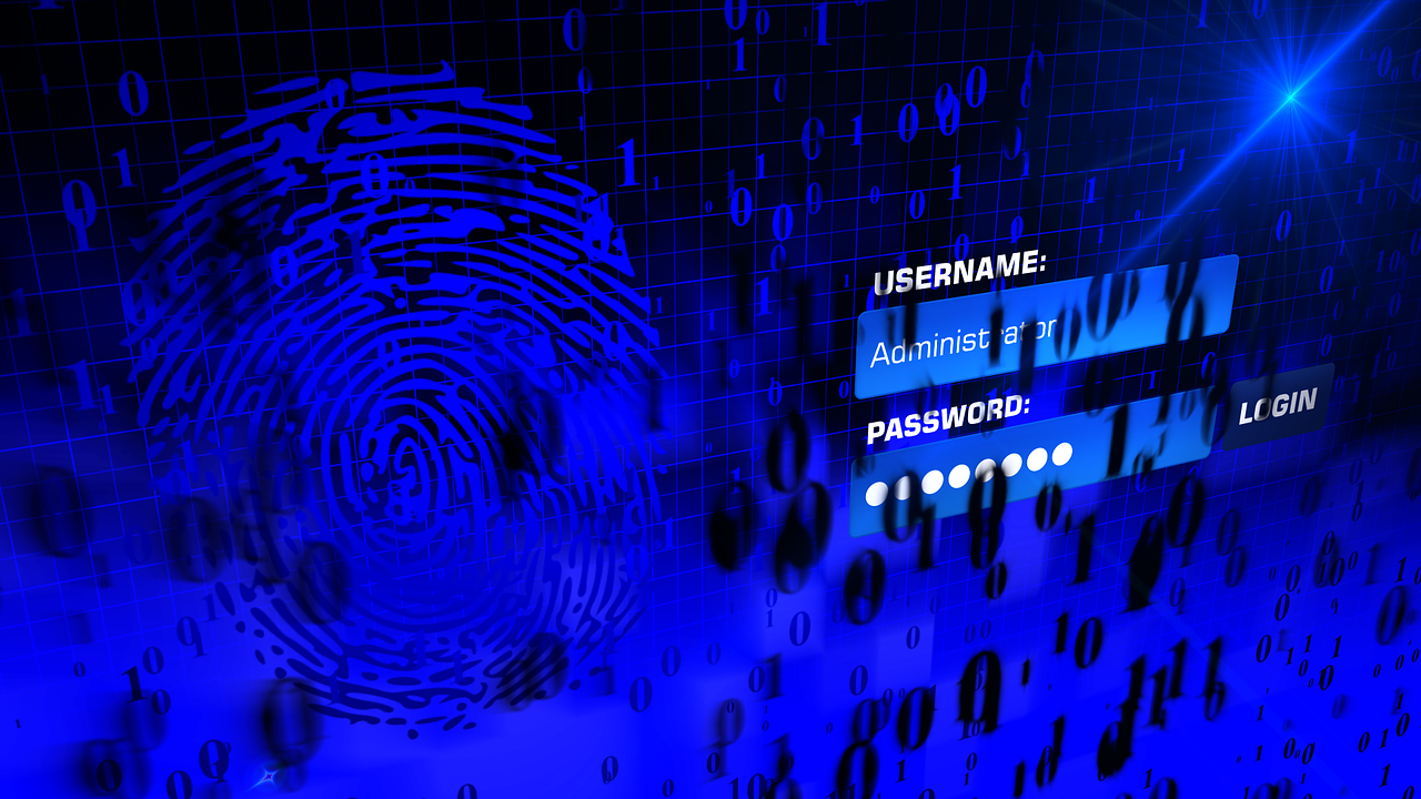Privacy and data protection: Reviewing notable policy frameworks
