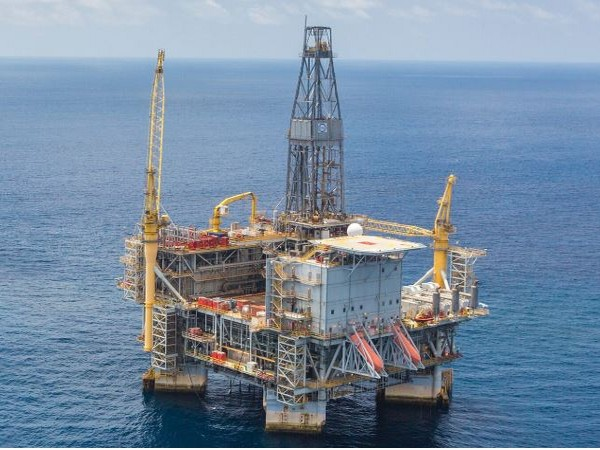 With key deals, Uganda''s nascent oil sector nears maturity