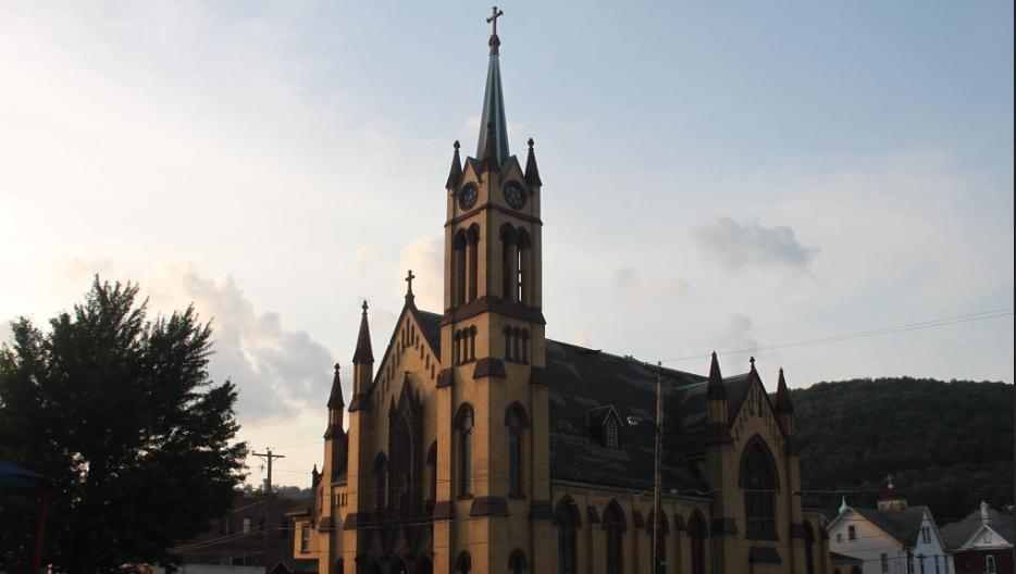 Mizoram church body calls for state-wide prayer to contain Covid-19