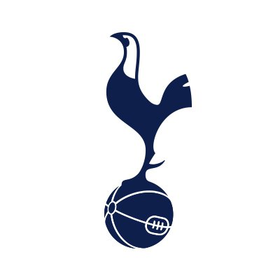 Soccer-Spurs appeal Son red card for tackle on Everton's Gomes