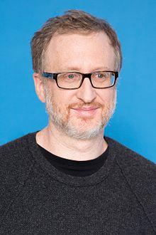 James Gray to direct, write 'Armageddon Time'