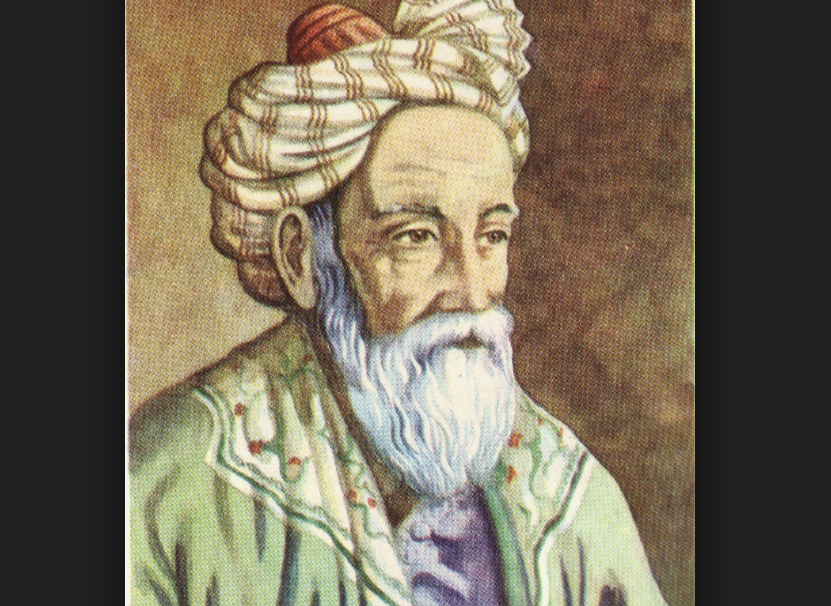 Omar Khayyam 971st birthday: Top inspirational quotes of this Persian genius