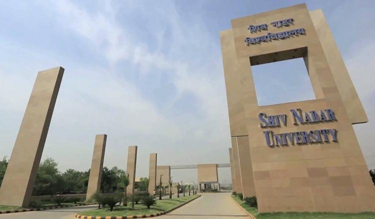Shiv Nadar Foundation sets up university in Chennai
