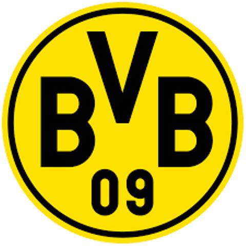 Soccer-Dortmund's Meunier out against Lazio, Guerreiro, Can doubtful