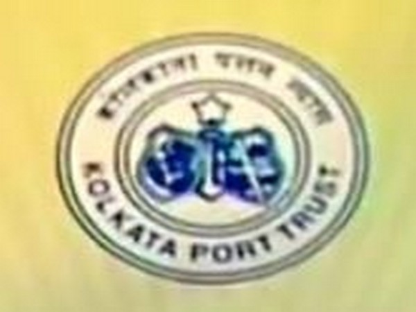 Kolkata Port Trust moots tunnel under Hooghly river for truck movement