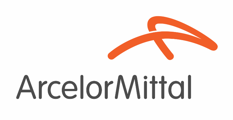 BRIEF-Arcelormittal 'Pauses' Output At Some European Plants As Energy Costs Bite - FT