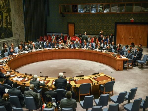 India, Ireland, Mexico secure temporary seats on UN Security Council, Canada loses bid