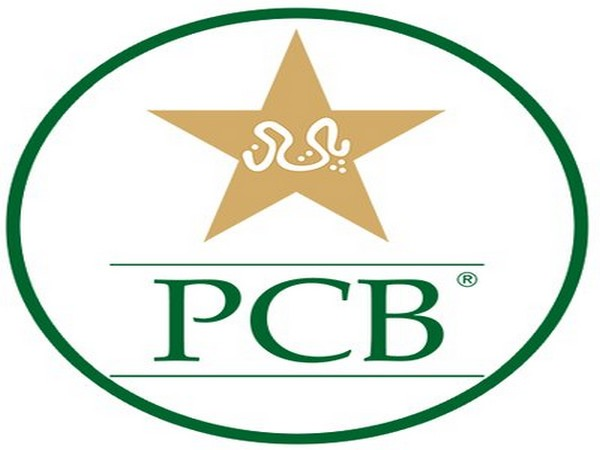 Pakistan cricket squad set to leave for England on June 28
