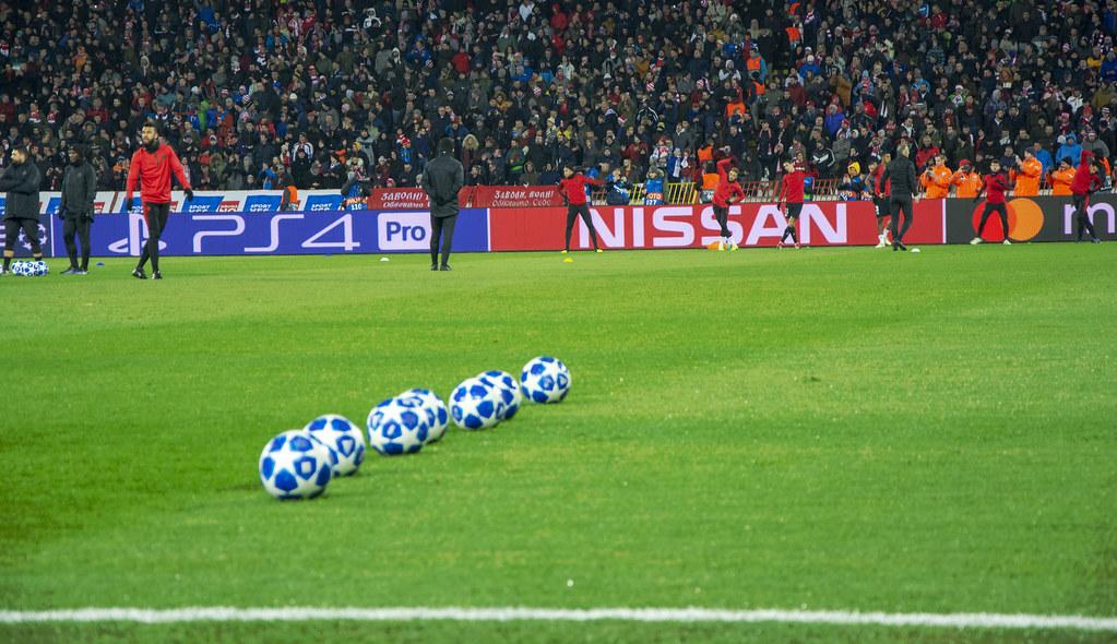Soccer-Italy's market regulator looks into Juventus player revenue