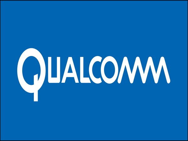 Qualcomm Adaptive ANC adapts performance in real-time for true wireless earbuds