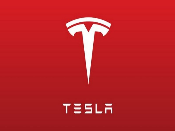 Tesla to now offer monthly self-driving subscriptions