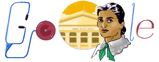 Tributes pour in for Kadambini Ganguly, one of India s first woman doctors on her 160th birth anniversary