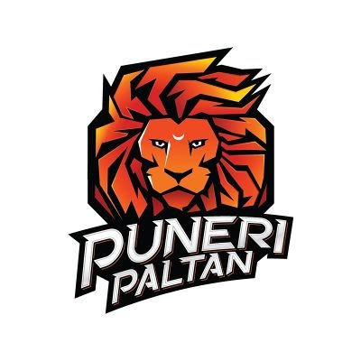 Puneri Paltan hoping to bounce back after tough season