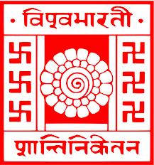 Visva-Bharati prof, accused of casteist slur, files harassment complaint against student