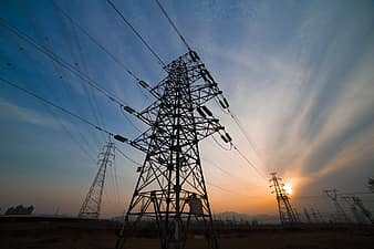 AIPEF urges chief ministers to seek more time for comments on draft Electricity (Amendment) Bill
