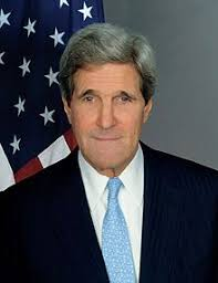 India getting job done on climate: US envoy John Kerry