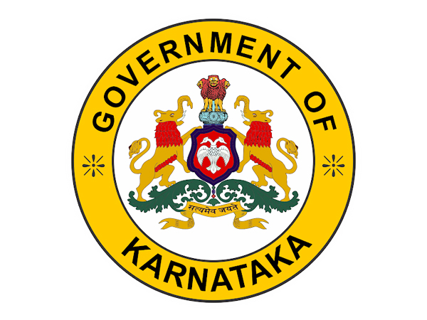 K'taka govt promises support, concessions to Gems & Jewellery sector