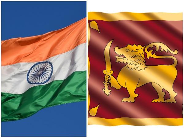 Sri Lankan President, PM call PM Modi; express desire to further strengthen India-Sri Lanka relationship