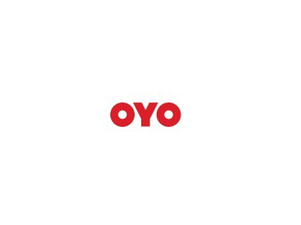 As Himachal Pradesh eases travel restrictions, OYO Hotels & Homes opens its doors with the 'Sanitised Stays' experience