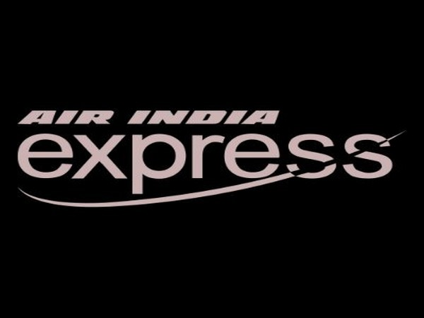 Action taken against those accountable for lapse on flight to Dubai: Air India Express