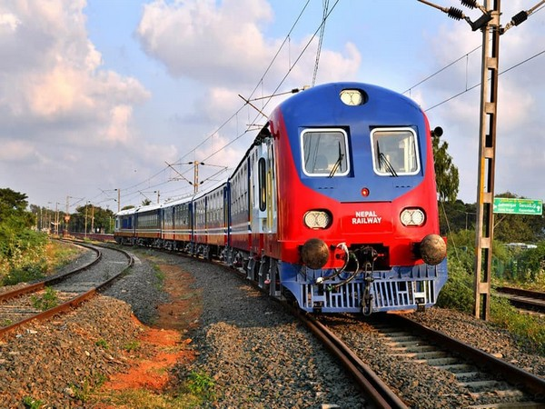S.Railway announces two daily specials from Chennai to TVM and Mangaluru from Sep 27