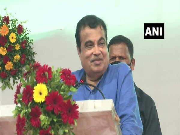 India to have its world's largest expressway by March 2022: Gadkari