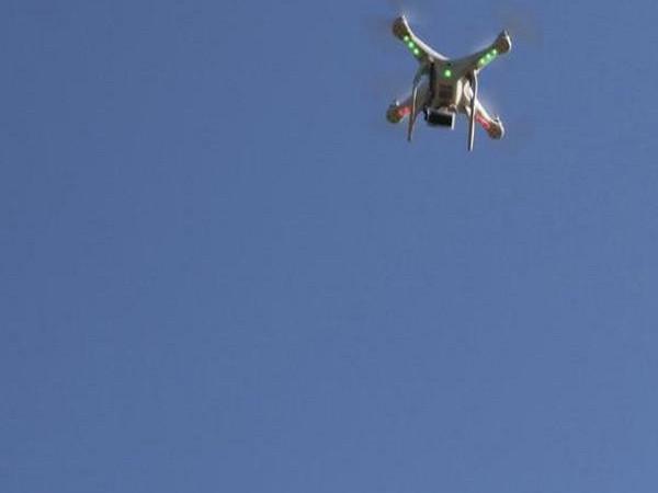 Ladakh admin to use drones to help measuring inhabitant land under SVAMITVA scheme