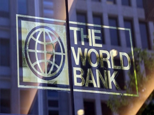 World Bank top officials pushed staffers to boost China ranking: Report