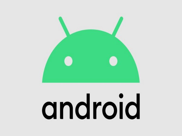 Android 11's auto-reset permissions feature to soon support older versions of the OS