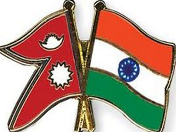 India, Nepal to hold joint military exercise 'Surya Kiran' from Sept 20