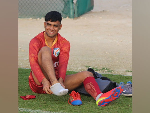 ISL: Mumbai City FC sign youngster Gurkirat Singh on three-year deal