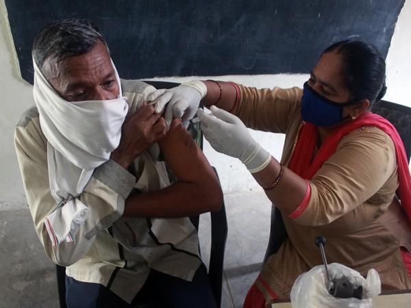 India to procure more than 25 crore Covid vaccine doses per month: government sources