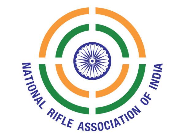 Raninder Singh re-elected as NRAI President