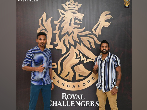Hasaranga and  Chameera have provided new dimension to the team, says Kohli