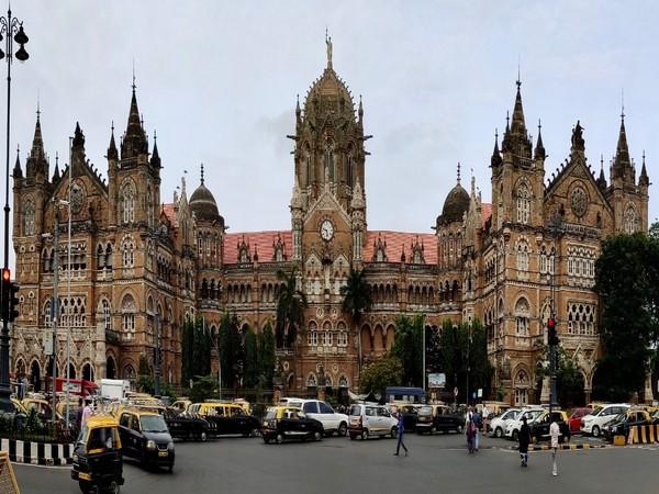 GRP increases security at major railway stations in Mumbai