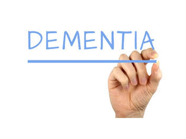 Study finds link between eye conditions and heightened dementia risk