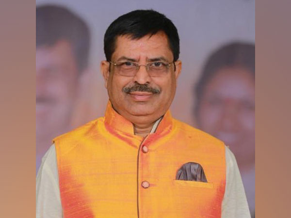 Andhra BJP condemns YSRCP govt's idea to bring separate sub-plan for minorities