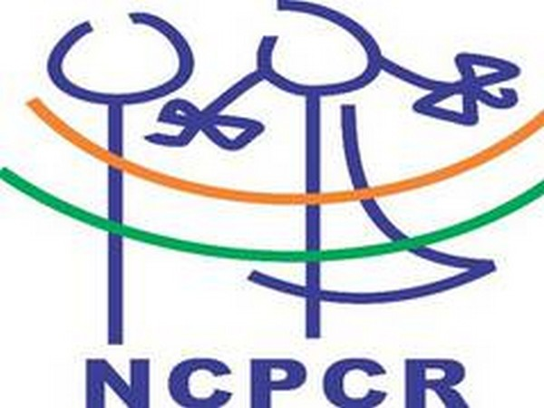 NCPCR to examine Rajasthan Compulsory Registration of Marriages (Amendment) Bill
