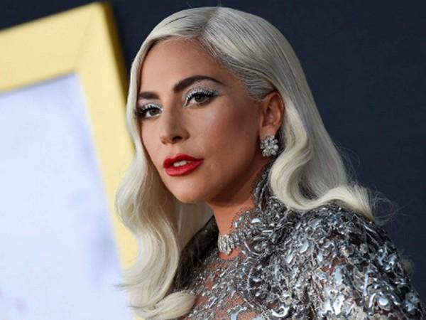 Lady Gaga's dog walker recalls near-death experience after horrific shooting