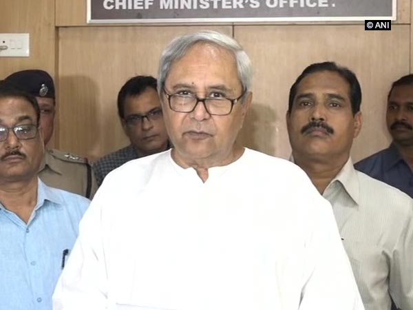 Odisha decides to reopen colleges, universities from Monday