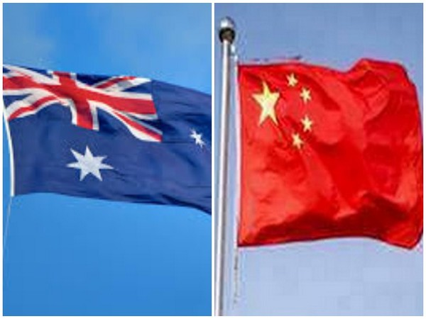 China picks on Australia after AUKUS pact, says Canberra 'potential target for nuclear strike'