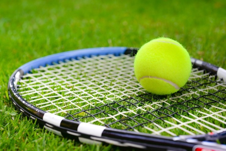 Asian B1 Junior Tennis Championship: 7 Indians qualify for main draw
